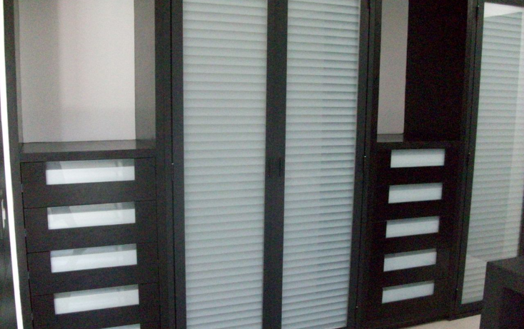 Foto de casa en venta en  , palmira tinguindin, cuernavaca, morelos, 1069971 No. 17