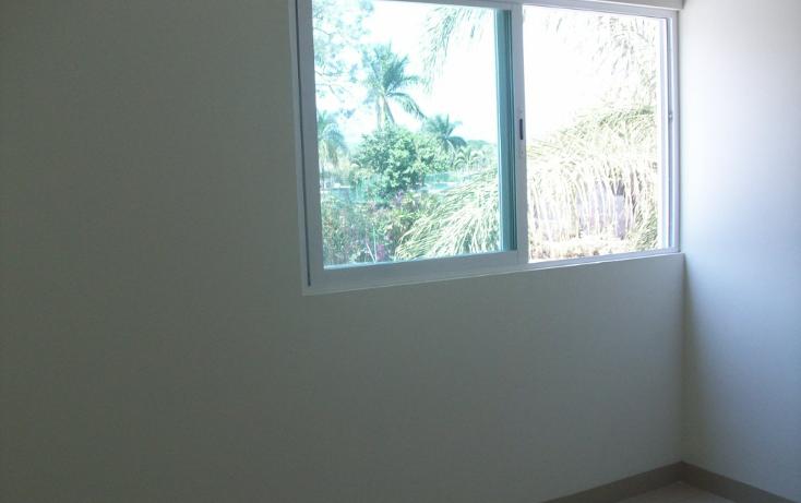 Foto de casa en venta en  , palmira tinguindin, cuernavaca, morelos, 1069971 No. 19