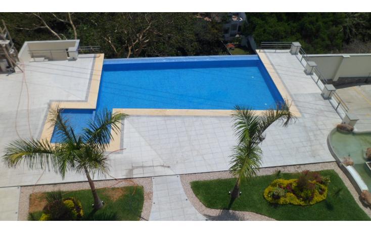 Foto de casa en venta en  , palmira tinguindin, cuernavaca, morelos, 1069971 No. 20