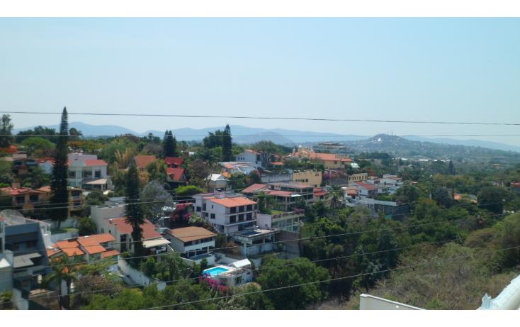 Foto de casa en venta en  , palmira tinguindin, cuernavaca, morelos, 1069971 No. 21