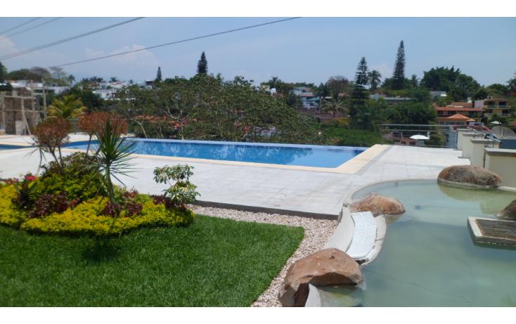 Foto de casa en venta en  , palmira tinguindin, cuernavaca, morelos, 1069971 No. 25