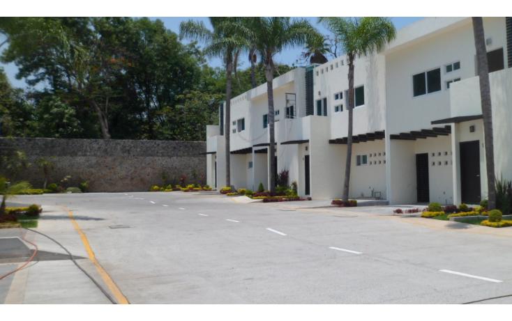 Foto de casa en venta en  , palmira tinguindin, cuernavaca, morelos, 1069971 No. 26