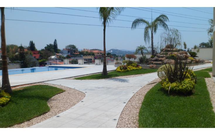 Foto de casa en venta en  , palmira tinguindin, cuernavaca, morelos, 1069971 No. 27