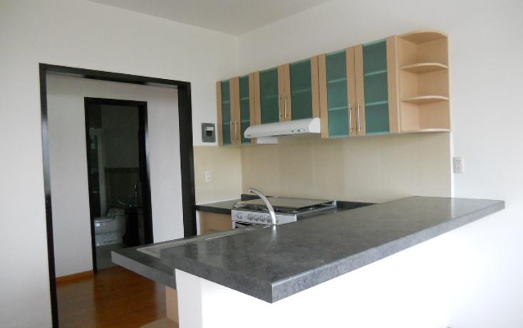 Foto de departamento en renta en  , palmira tinguindin, cuernavaca, morelos, 1088791 No. 02
