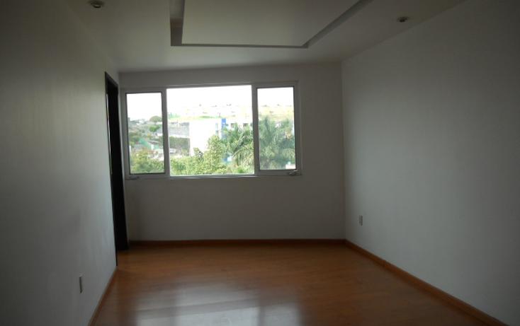 Foto de departamento en renta en  , palmira tinguindin, cuernavaca, morelos, 1088791 No. 04