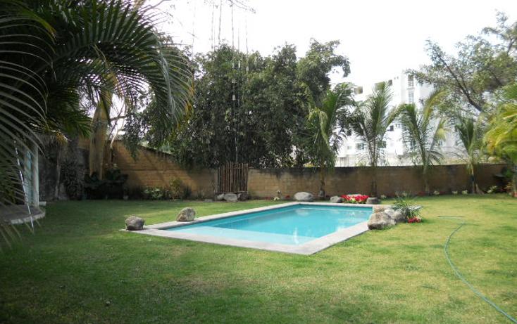 Foto de departamento en renta en  , palmira tinguindin, cuernavaca, morelos, 1088791 No. 08