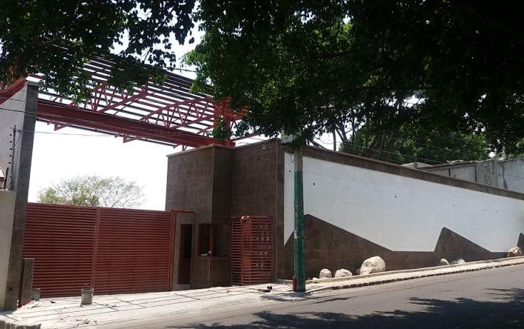 Foto de terreno habitacional en venta en, palmira tinguindin, cuernavaca, morelos, 1092503 no 01