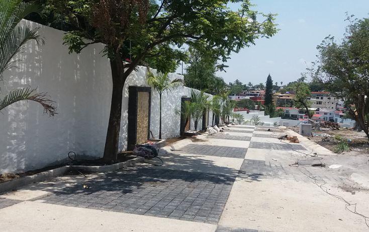 Foto de terreno habitacional en venta en, palmira tinguindin, cuernavaca, morelos, 1092503 no 04
