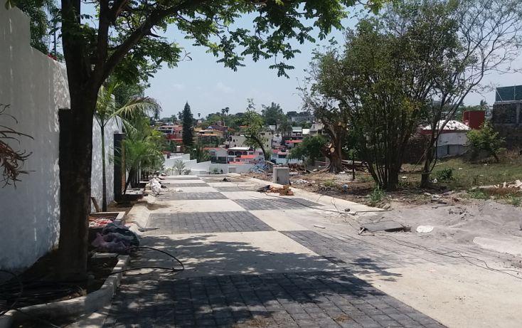Foto de terreno habitacional en venta en, palmira tinguindin, cuernavaca, morelos, 1092503 no 05