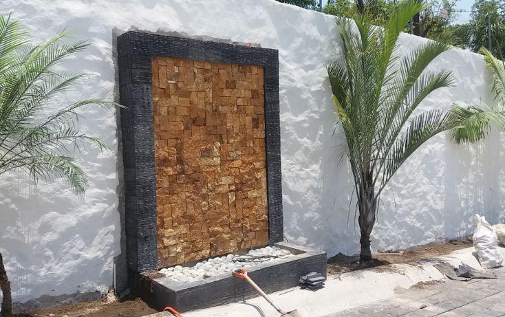 Foto de terreno habitacional en venta en, palmira tinguindin, cuernavaca, morelos, 1092503 no 06