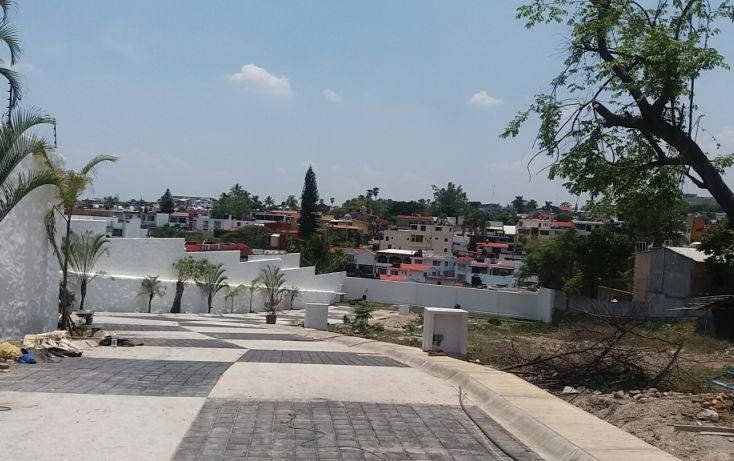 Foto de terreno habitacional en venta en, palmira tinguindin, cuernavaca, morelos, 1092503 no 07