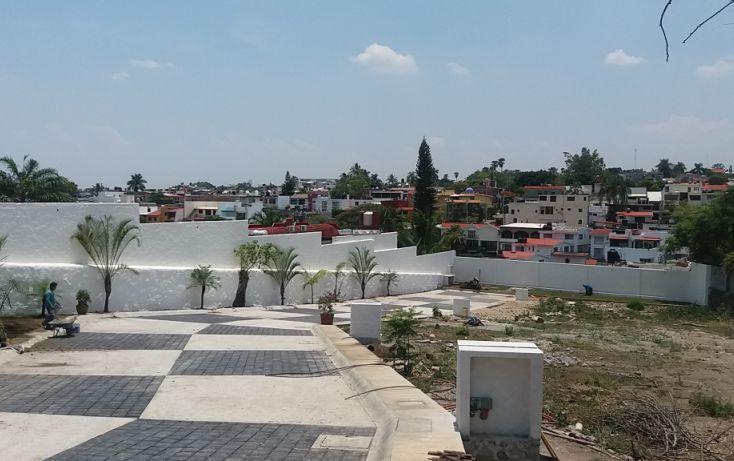 Foto de terreno habitacional en venta en, palmira tinguindin, cuernavaca, morelos, 1092503 no 08