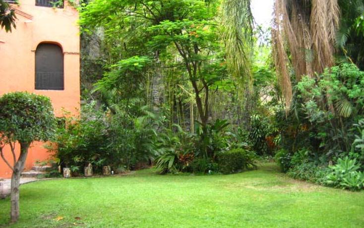 Foto de casa en renta en  , palmira tinguindin, cuernavaca, morelos, 1095645 No. 07