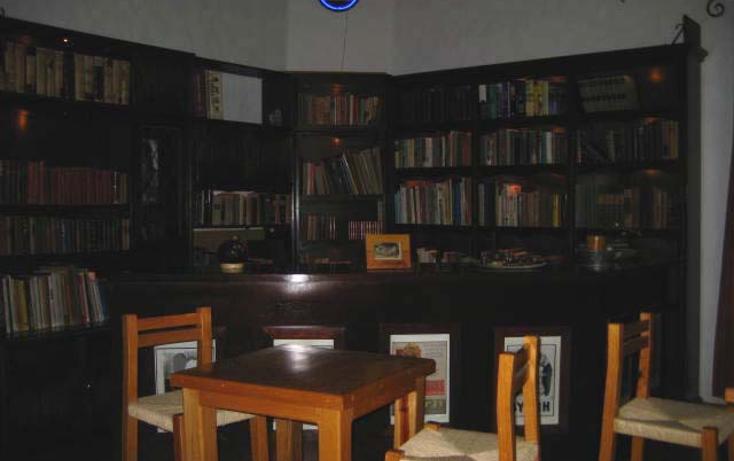 Foto de casa en renta en  , palmira tinguindin, cuernavaca, morelos, 1095645 No. 09