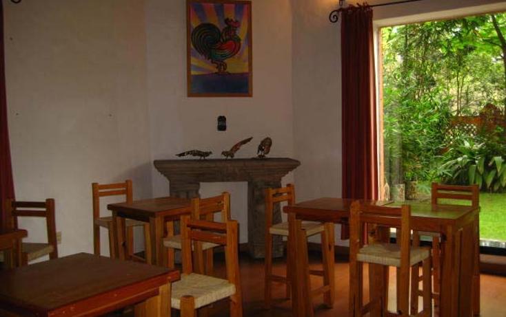 Foto de casa en renta en  , palmira tinguindin, cuernavaca, morelos, 1095645 No. 10