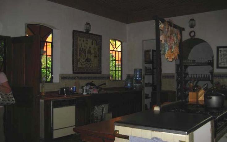 Foto de casa en renta en  , palmira tinguindin, cuernavaca, morelos, 1095645 No. 13