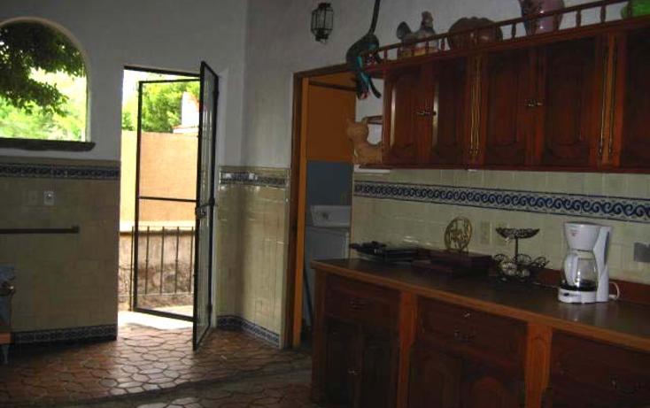 Foto de casa en renta en  , palmira tinguindin, cuernavaca, morelos, 1095645 No. 14