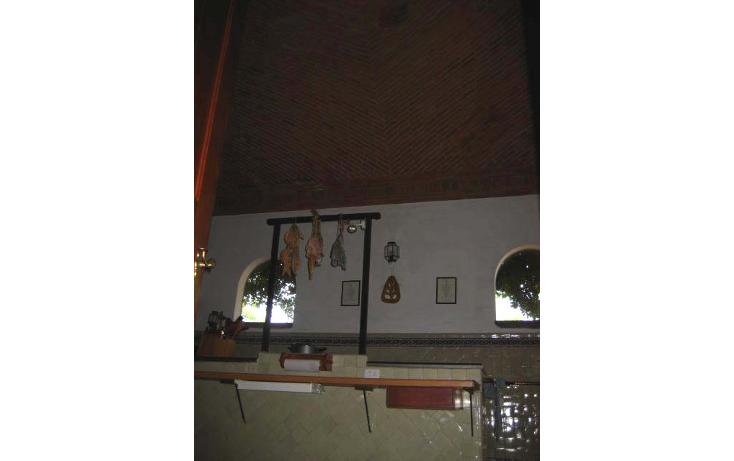 Foto de casa en renta en  , palmira tinguindin, cuernavaca, morelos, 1095645 No. 15