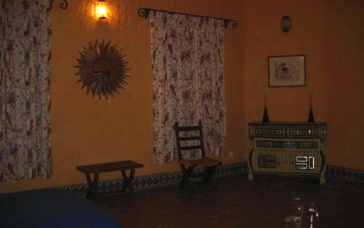 Foto de casa en renta en  , palmira tinguindin, cuernavaca, morelos, 1095645 No. 18