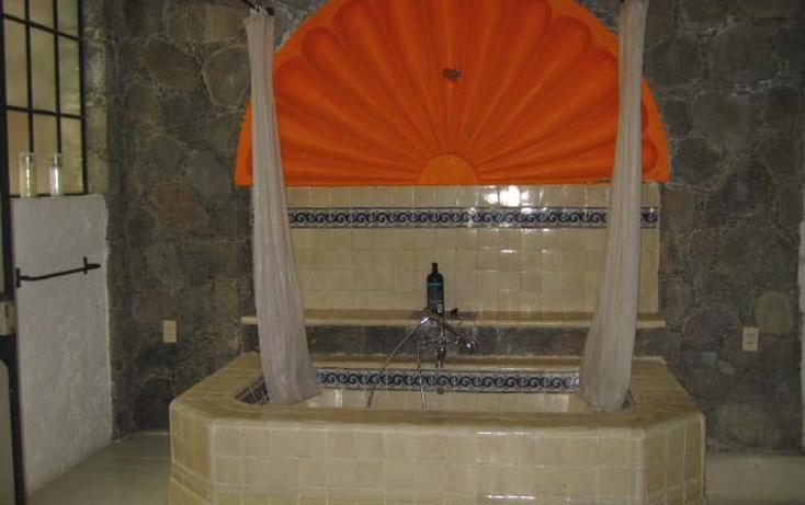 Foto de casa en renta en  , palmira tinguindin, cuernavaca, morelos, 1095645 No. 19