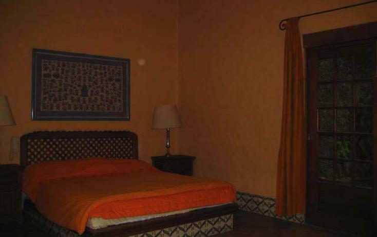 Foto de casa en renta en  , palmira tinguindin, cuernavaca, morelos, 1095645 No. 22