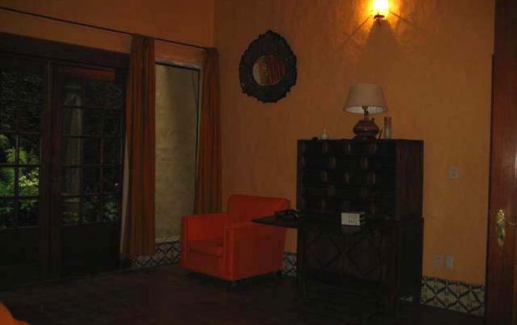 Foto de casa en renta en  , palmira tinguindin, cuernavaca, morelos, 1095645 No. 23