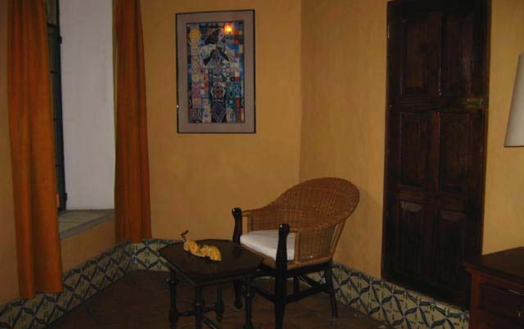 Foto de casa en renta en  , palmira tinguindin, cuernavaca, morelos, 1095645 No. 24