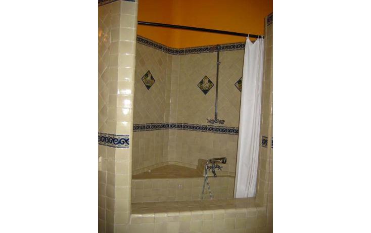 Foto de casa en renta en  , palmira tinguindin, cuernavaca, morelos, 1095645 No. 25