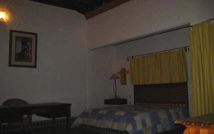 Foto de casa en renta en  , palmira tinguindin, cuernavaca, morelos, 1095645 No. 26