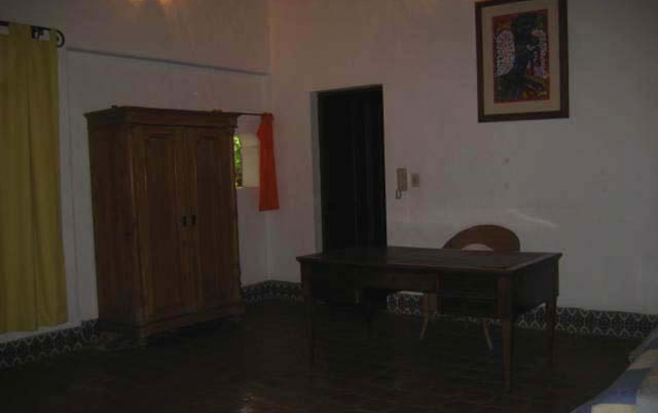 Foto de casa en renta en  , palmira tinguindin, cuernavaca, morelos, 1095645 No. 27