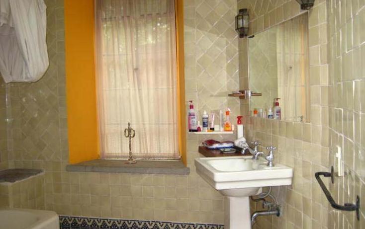 Foto de casa en renta en  , palmira tinguindin, cuernavaca, morelos, 1095645 No. 30