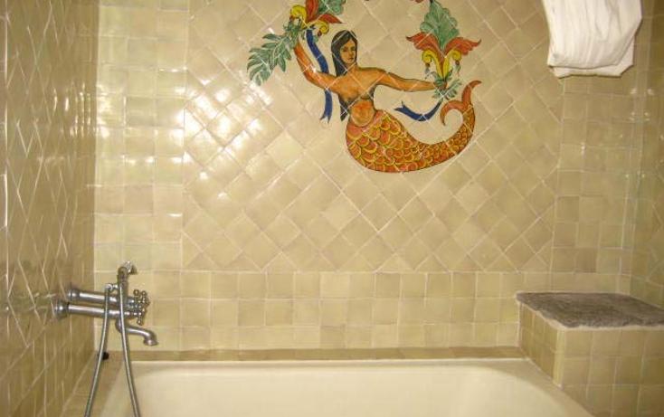 Foto de casa en renta en  , palmira tinguindin, cuernavaca, morelos, 1095645 No. 31