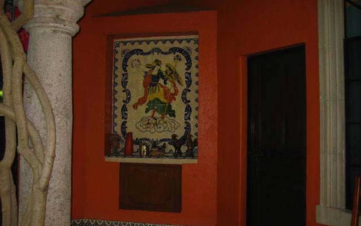 Foto de casa en renta en  , palmira tinguindin, cuernavaca, morelos, 1095645 No. 33