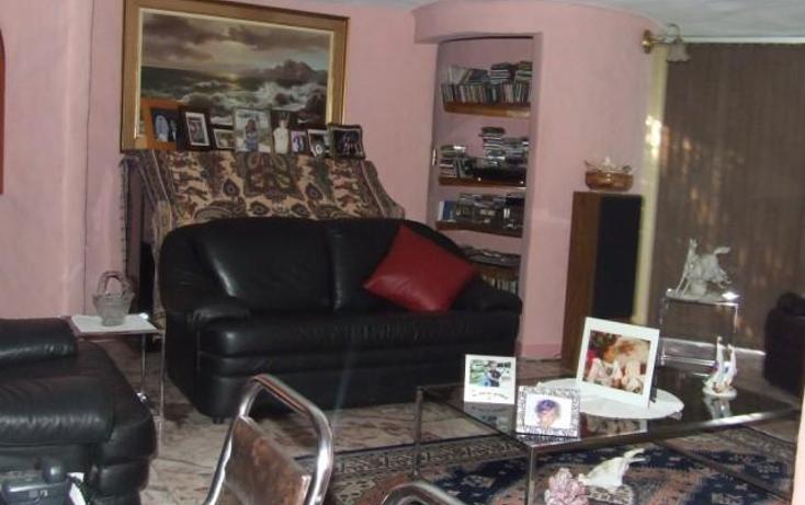Foto de casa en venta en  , palmira tinguindin, cuernavaca, morelos, 1099511 No. 02