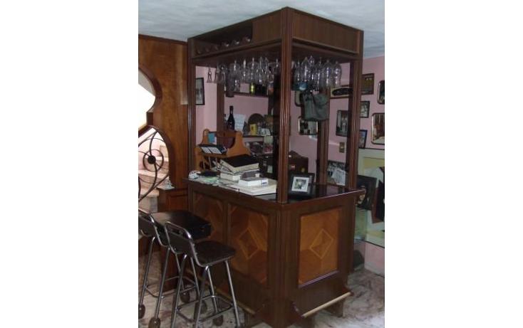Foto de casa en venta en  , palmira tinguindin, cuernavaca, morelos, 1099511 No. 04