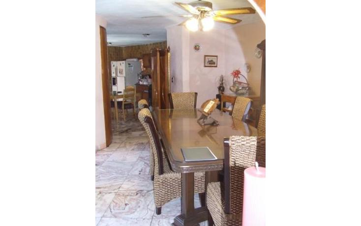 Foto de casa en venta en  , palmira tinguindin, cuernavaca, morelos, 1099511 No. 05