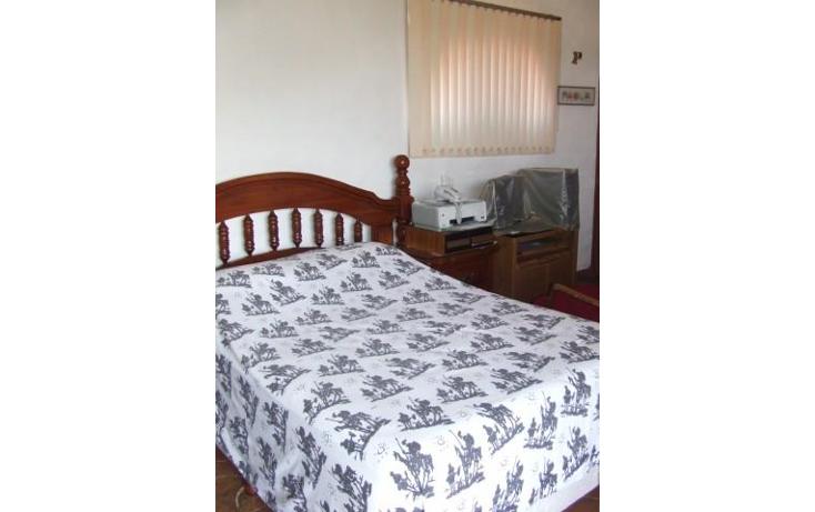 Foto de casa en venta en  , palmira tinguindin, cuernavaca, morelos, 1099511 No. 08