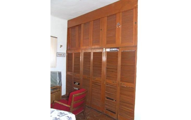 Foto de casa en venta en  , palmira tinguindin, cuernavaca, morelos, 1099511 No. 09
