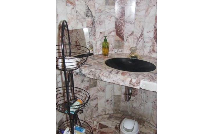 Foto de casa en venta en  , palmira tinguindin, cuernavaca, morelos, 1099511 No. 10