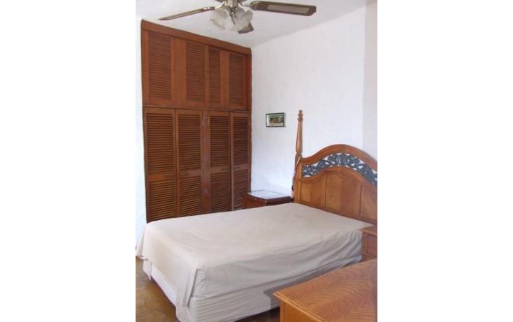 Foto de casa en venta en  , palmira tinguindin, cuernavaca, morelos, 1099511 No. 11