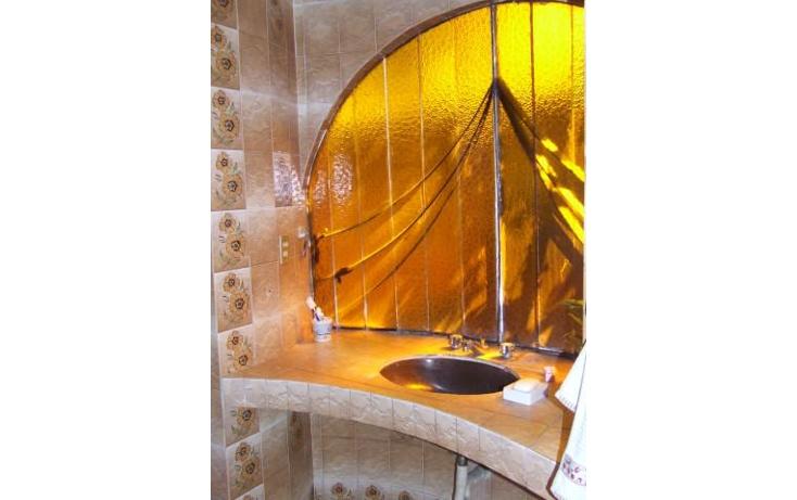Foto de casa en venta en  , palmira tinguindin, cuernavaca, morelos, 1099511 No. 14