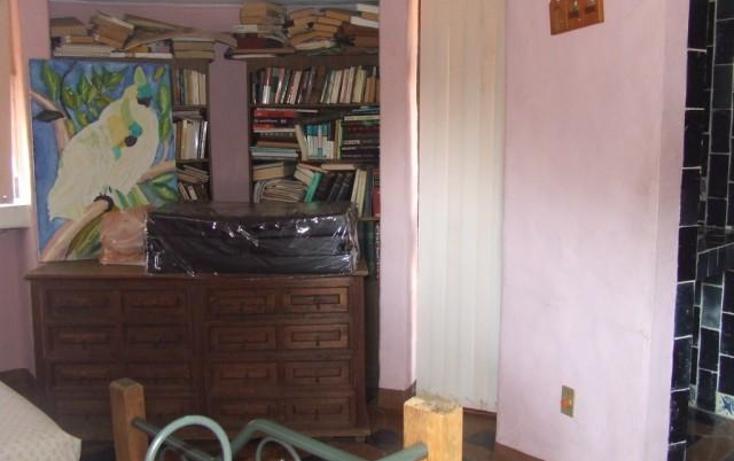 Foto de casa en venta en  , palmira tinguindin, cuernavaca, morelos, 1099511 No. 17
