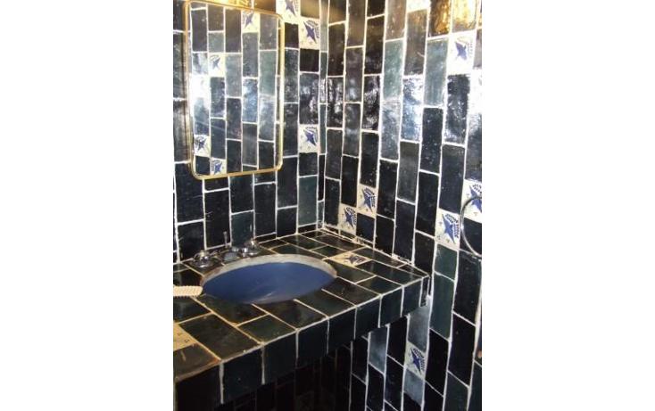 Foto de casa en venta en  , palmira tinguindin, cuernavaca, morelos, 1099511 No. 18