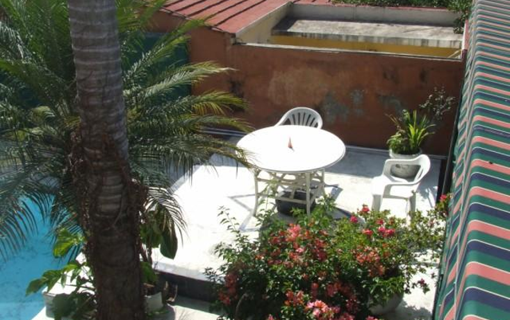 Foto de casa en venta en  , palmira tinguindin, cuernavaca, morelos, 1099511 No. 19