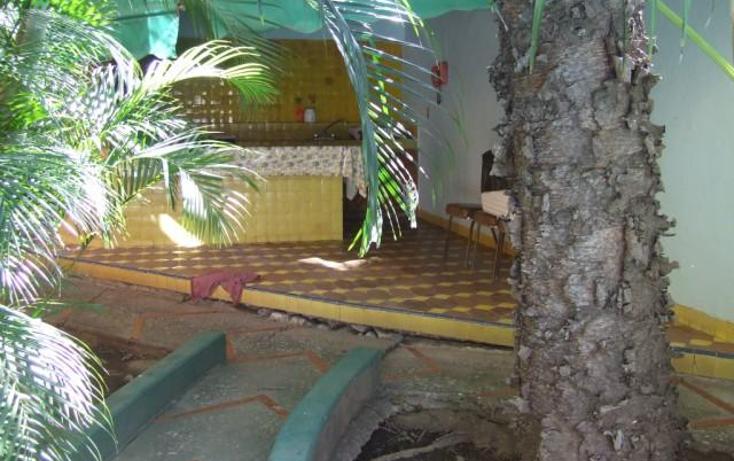 Foto de casa en venta en  , palmira tinguindin, cuernavaca, morelos, 1099511 No. 22