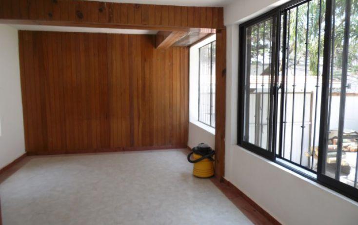 Foto de casa en venta en, palmira tinguindin, cuernavaca, morelos, 1101907 no 03