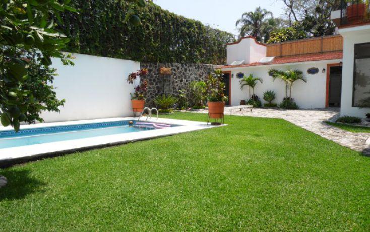 Foto de casa en venta en, palmira tinguindin, cuernavaca, morelos, 1101907 no 04