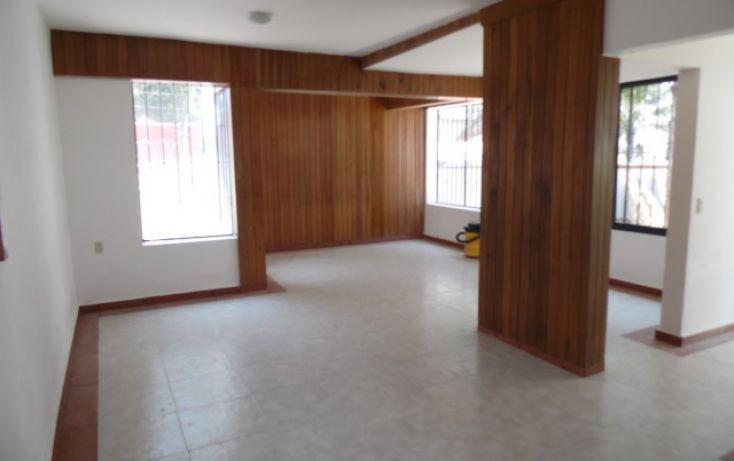 Foto de casa en venta en, palmira tinguindin, cuernavaca, morelos, 1101907 no 05