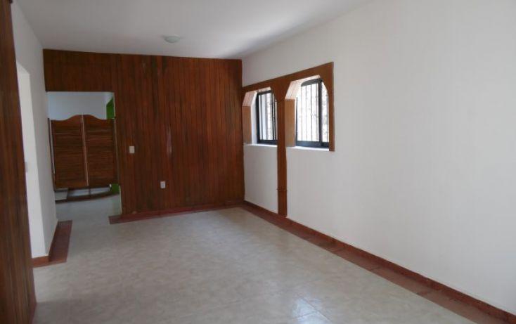 Foto de casa en venta en, palmira tinguindin, cuernavaca, morelos, 1101907 no 06
