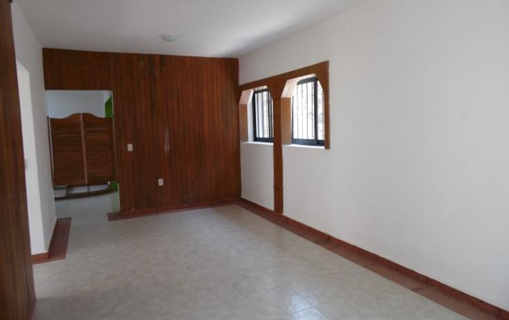 Foto de casa en venta en  , palmira tinguindin, cuernavaca, morelos, 1101907 No. 06